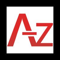 Azetone