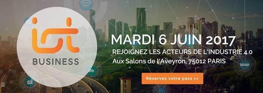 Convention annuelle Systematic Paris-Region