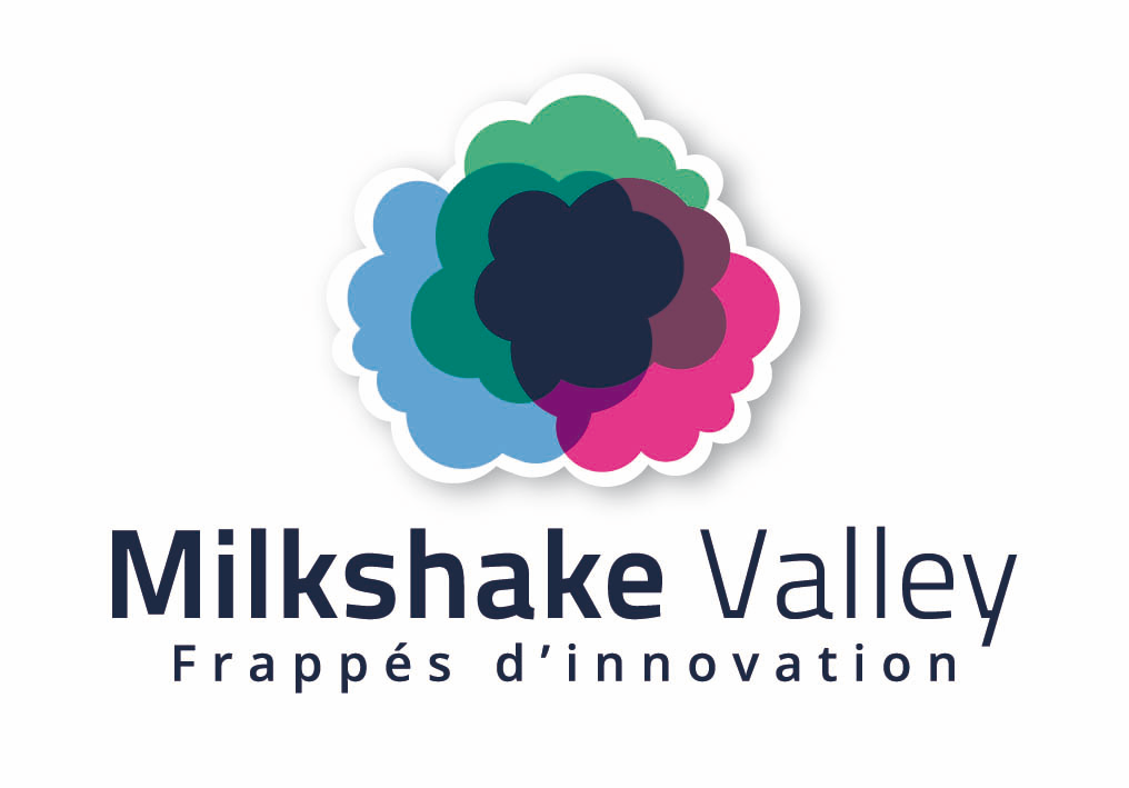 Milkshake Valley