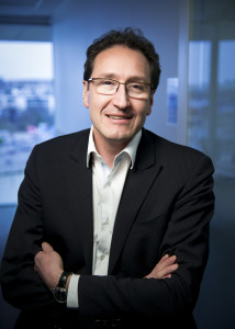 Bruno Buffenoir