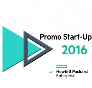 Logo Promo2016.V2psd