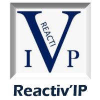 Reactiv'IP