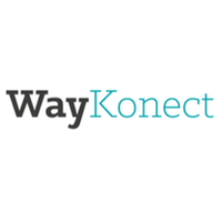 WayKonect