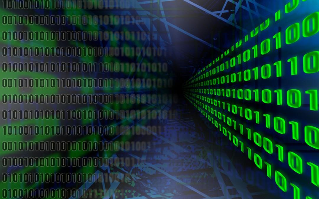 Le Big Data, pilier de l'innovation pour les entreprises ?
