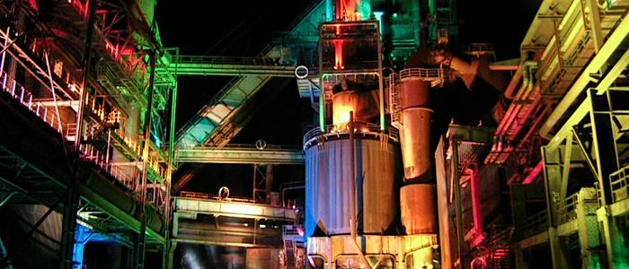 Industrie 4.0 : l'usine du futur à portée de main pour gérer l'énergie