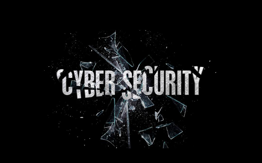 Le Bug Bounty, dernière tendance de la cybersécurité