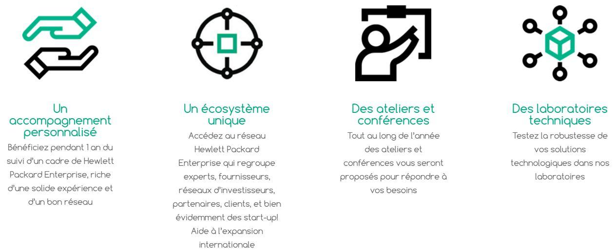 dispositif-hpe-startup