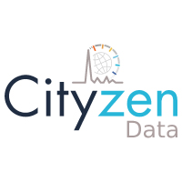 Cityzen Data