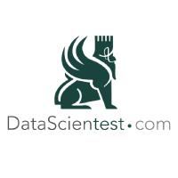 DataScientest