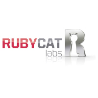 RUBYCAT-Labs