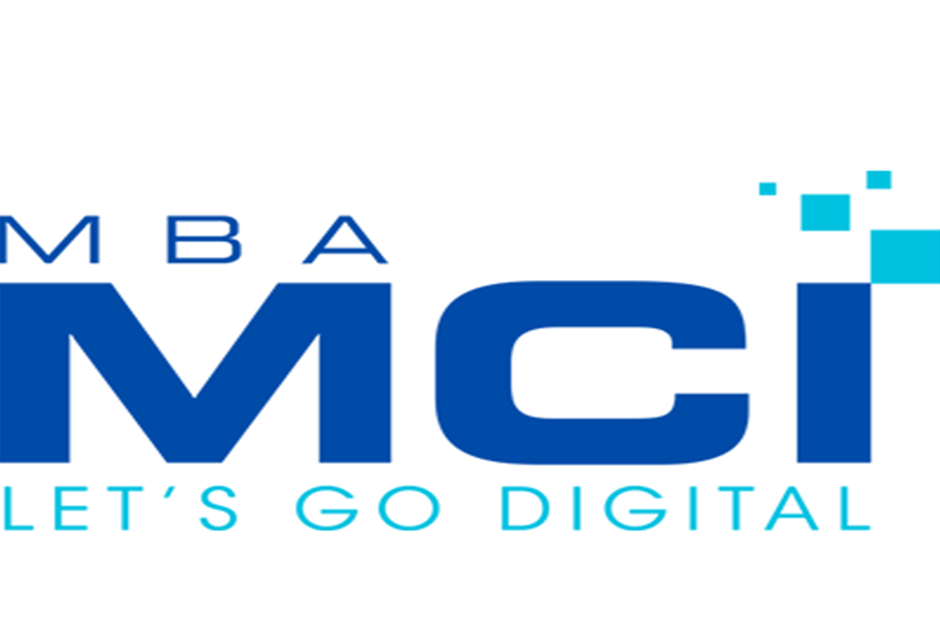 MBA MCI & marketing digital