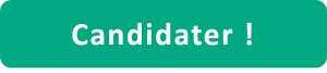 Candidater programme HPE startup 2019