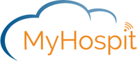 MyHospit