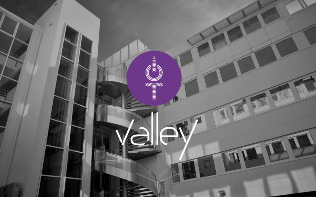 Zoom sur l'IoT Valley, un campus de startups dédié aux objets connectés