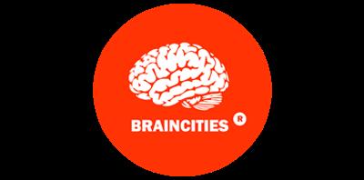 Braincities