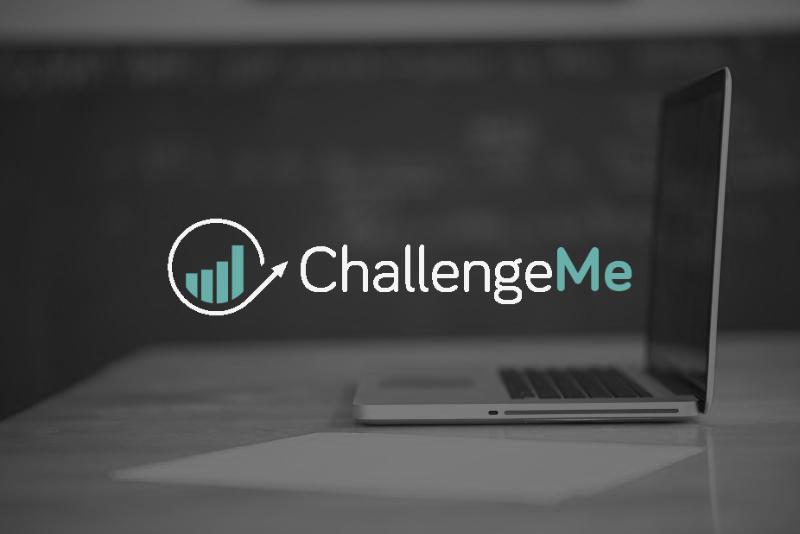 [Promo 2018] ChallengeMe, une solution de team learning pour développer l'apprentissage dans les entreprises