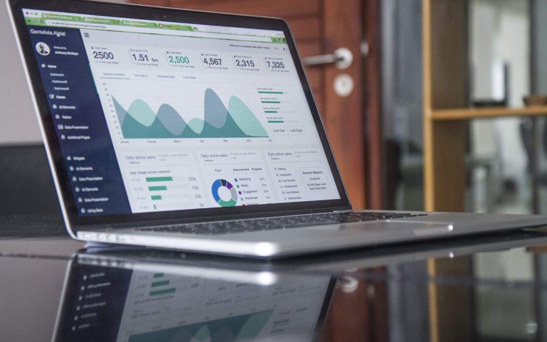 Le data storytelling pour analyser les données et faciliter la prise de décision