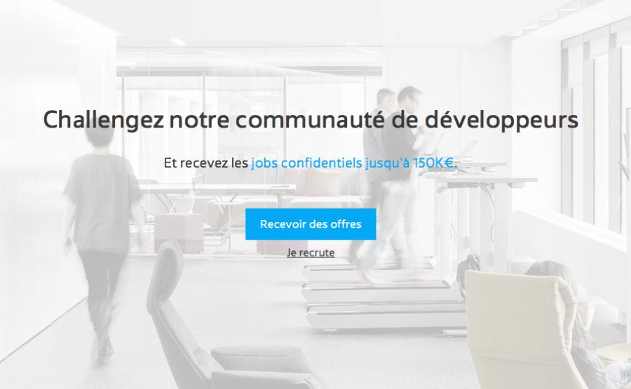[Promo 2018] Jobset.io, la startup qui connecte les développeurs d'élite avec les entreprises innovantes