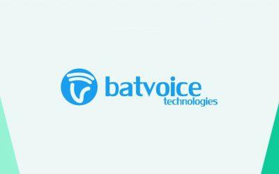 [Promo 2018] Batvoices, l'intelligence artificielle au service des calls centers