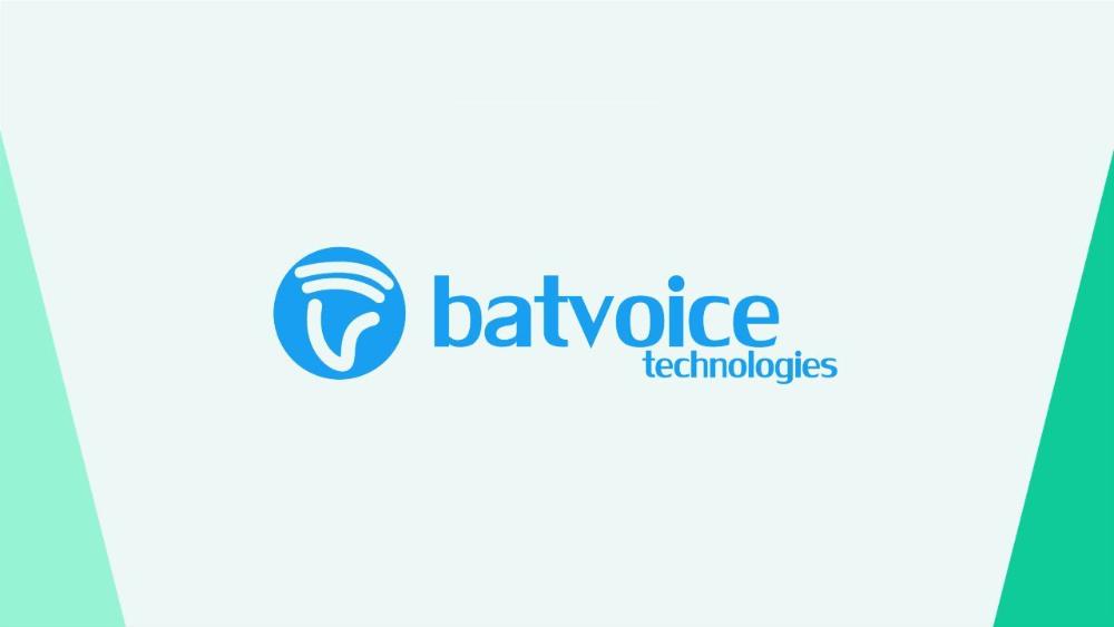 [Promo 2018] Batvoice, l'intelligence artificielle au service des calls centers