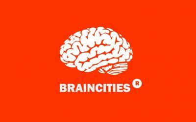 [Promo 2018] Braincities : l'intelligence artificielle pour les salariés et les services RH