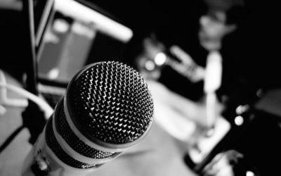Entrepreneurs : 5 podcasts pour vous inspirer