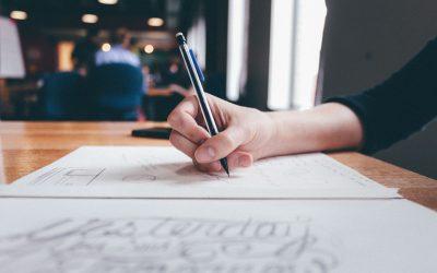 Entrepreneurs : comment améliorer votre personal branding ?