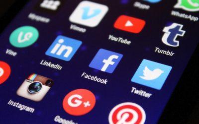 Startups B2B : quelques astuces pour optimiser votre présence sur les réseaux sociaux