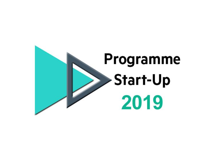 Programme startup 2019 sans logo HPE