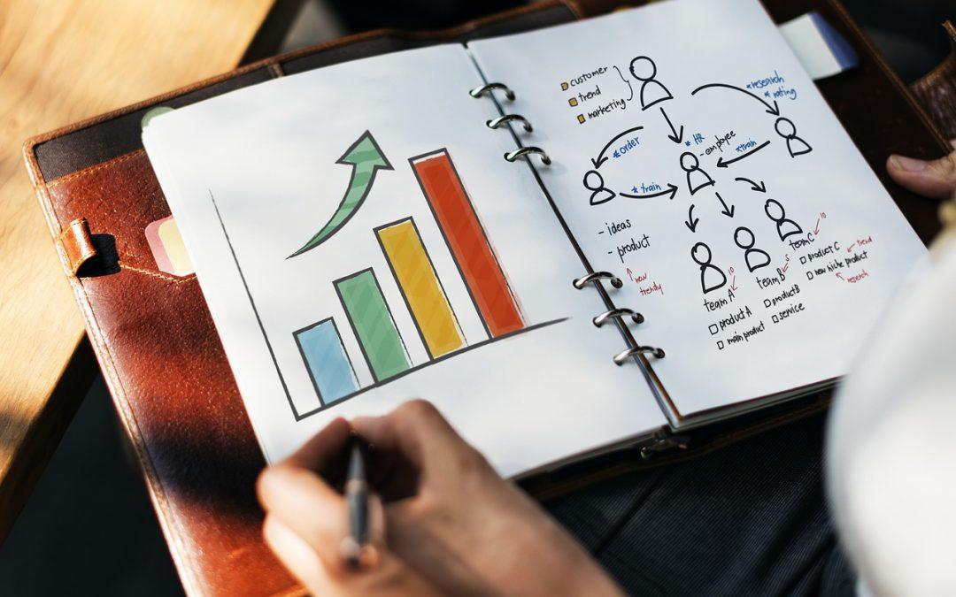 Les défis de l'acquisition B2B : 5 ressources pour améliorer votre stratégie