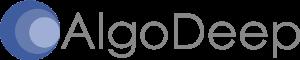 AlgoDeep