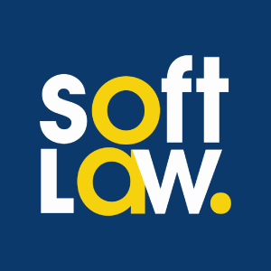 Softlaw