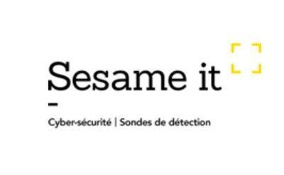 Sesame it
