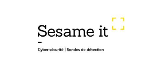 [Promo 2019] Sesame IT, la startup spécialisée dans les sondes de détection pour les OIV