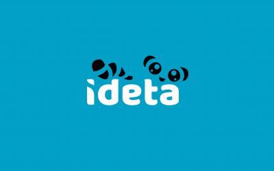 [Promo 2019] Ideta, la solution de création de chatbots pour les entreprises