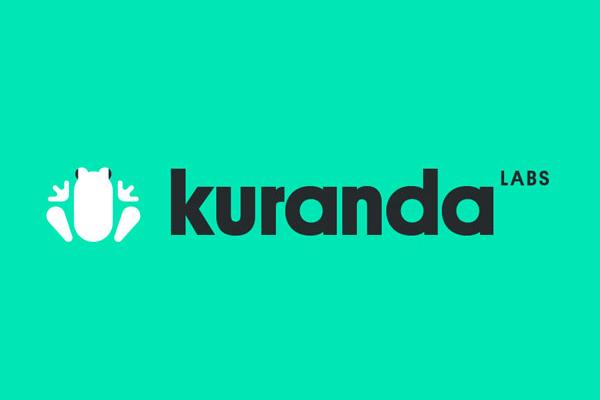 [Promo 2019] Kuranda, la plateforme qui permet de stocker et de traiter les données de santé dans le cloud