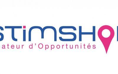 [Promo 2019] Stimshop, la solution de localisation de smartphone par ultrasons
