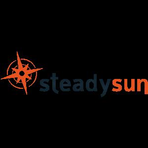 Steadysun