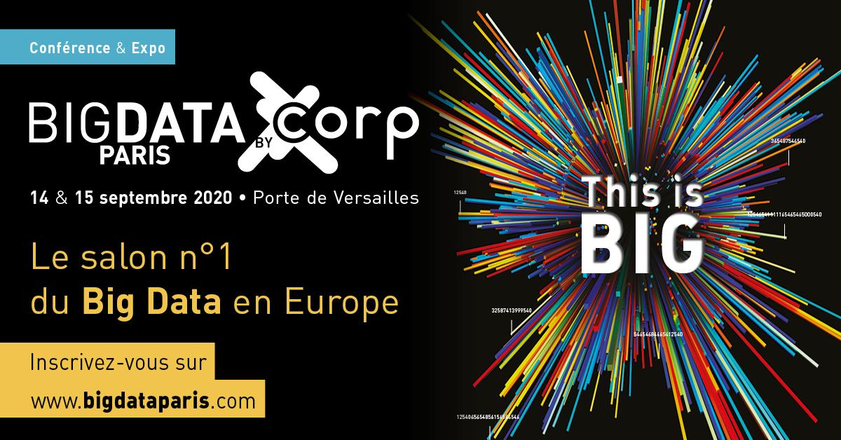 big-data-paris-2020