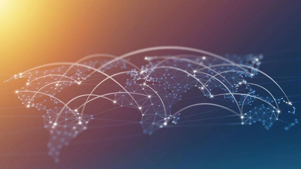 HPE dévoile les 15 startups de son programme d'accélération 2021