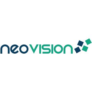 Logo Neovision